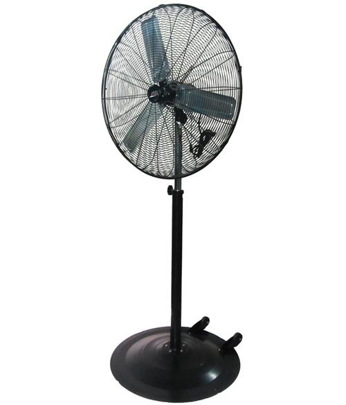 Fan Pedestal 30in 3-Speed ATD-30330