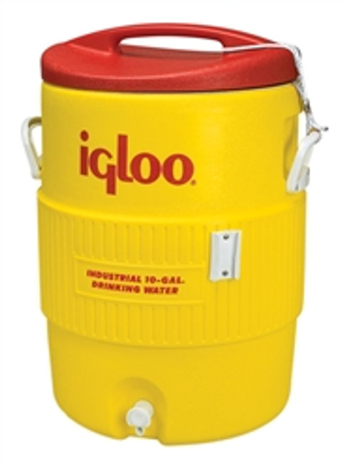Cooler 10 Gallon Igloo 4101