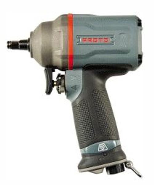 Impact Gun 3/8in 525 ft lb Proto 138WP