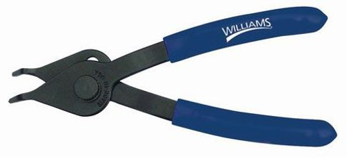 Snap Ring Pliers - 45deg