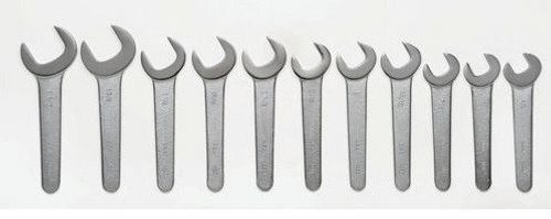 Service Wrench set 10pc SAE Williams WS-3510