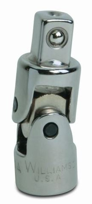 Universal Joint for 1/2 Dr(26265)