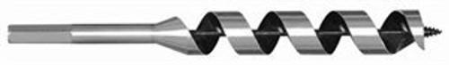 Auger Bit Short 1-1/4'' Bahco 9526(12840)