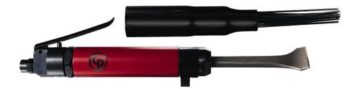 Needle Scaler CP7120