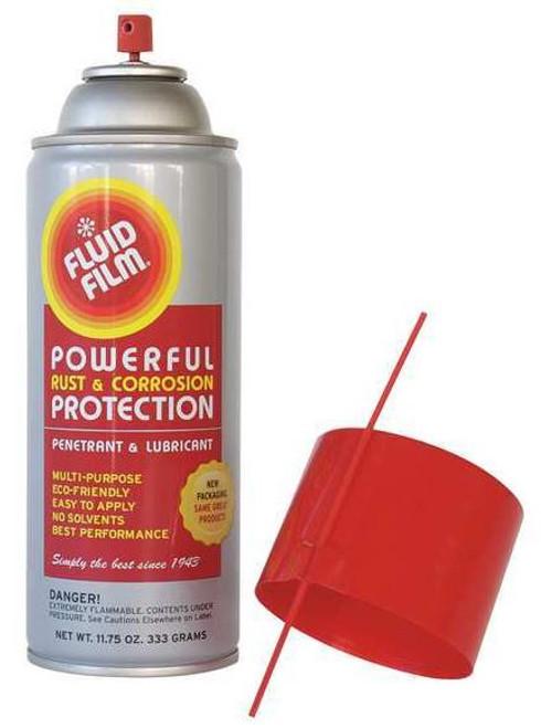 Fluid Film Spray 11.75 OZ.
