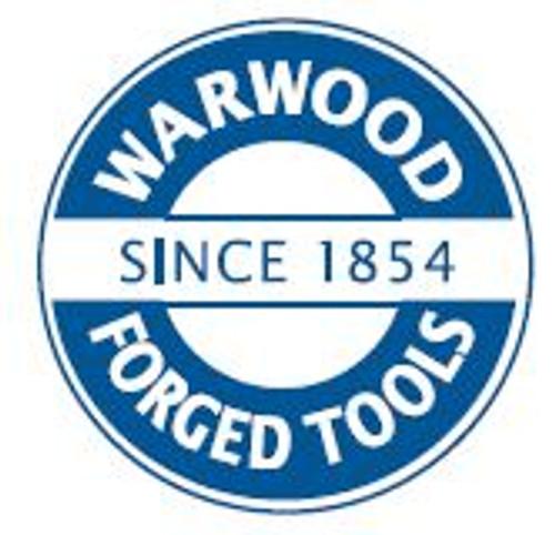 Handle for Pick Mattock Warwood 90020