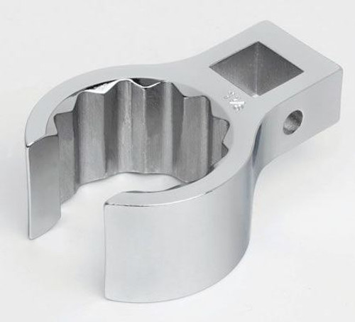 Crowfoot Wrench 1/2DR 12Pt 1-5/8'' Flarenut Williams SCF52(22971)