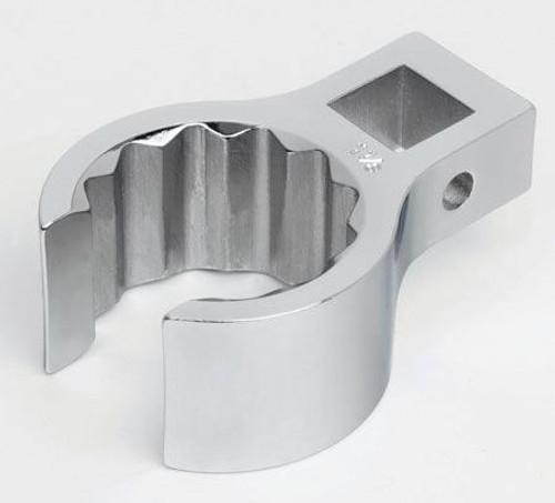 Crowfoot Wrench 1/2DR 12Pt 1-13/16'' Flarenut Williams SCF58