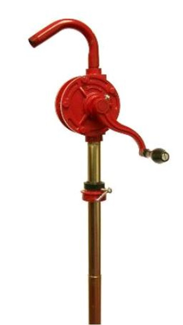 Rotary Hand Pump Zeeline 960