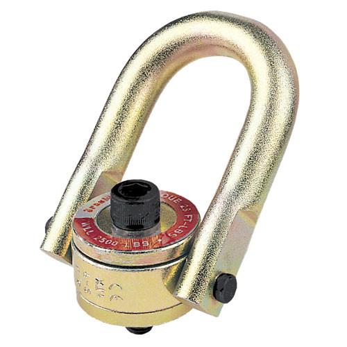 Hoist Ring 5000# 3/4x2.25'' Crosby 1016931