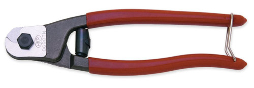 Cable Cutter HK Porter 0690TN For Cable Up To 1/4