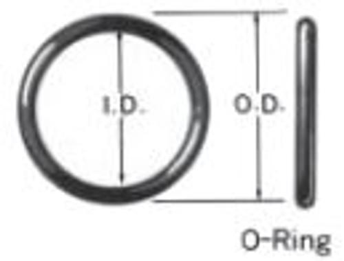 22020-243 O-Ring Aeroquip