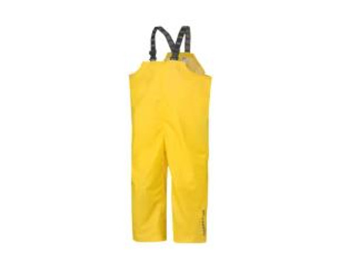 Helly Hansen Mandal Bib Overalls (310 Light Yellow)