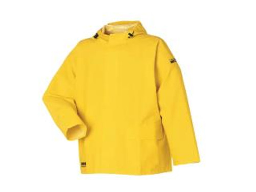 Helly Hansen Mandal Jacket (310 Light Yellow)