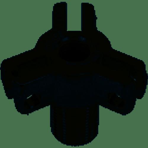 Puller Yoke Jaw 3-Way ACM Proto 4255B