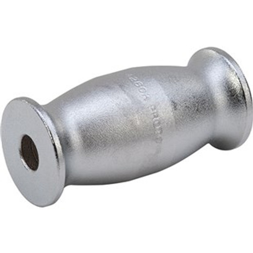 Puller Slide Hammer 2.5lb Proto 4260H