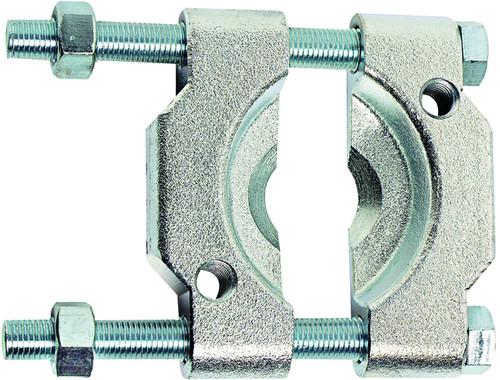 Bearing & Gear Separator Puller Proto 4331
