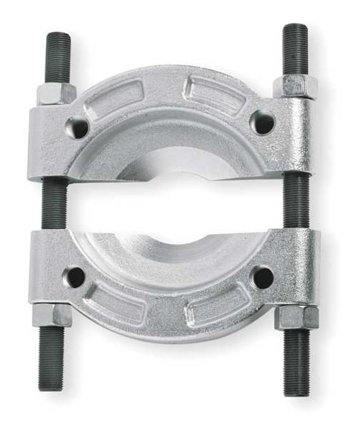 Bearing & Gear Separator 6in Proto 4333