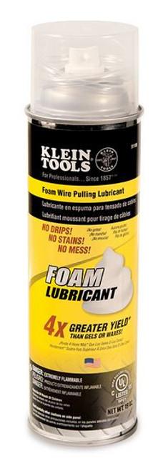 Foam Wire Pulling Lubricant Klein 51100