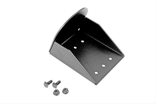 "Dee Zee Cab Rack Light Mount 5.5"" x 7"" DZ95064"