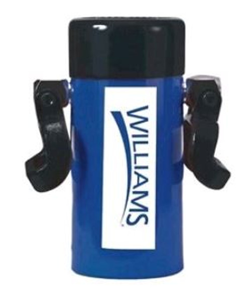 Williams Single Acting Cylinder 75T S/A 6in