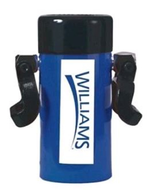 Williams Single Acting Cylinder 75T S/A 13in