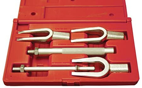 Ball Joint Separator 5 Piece ATD-8705