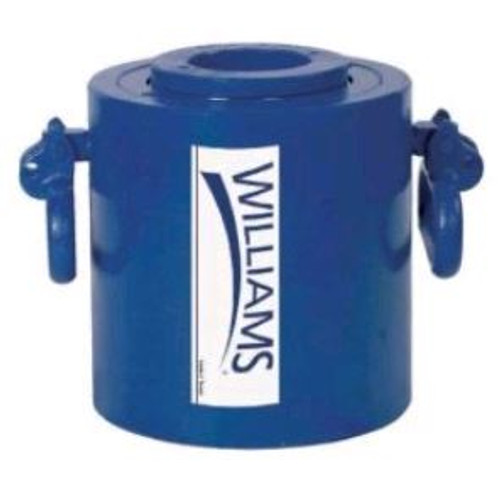 Williams 60T Hollow Hole Cylinder 3 Stroke