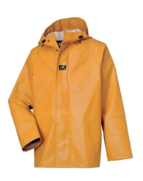 Helly Hansen Nusfjord Jacket w/ Cuffs