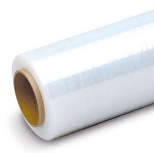 Stretch Wrap 18'' x1500' - 80 ga