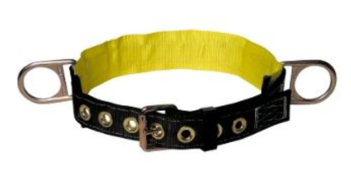 Belts Positioning & Restraint Large FallTech 7060L