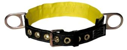 Belts Positioning & Restraint Medium FallTech 7060M