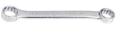 Box Wrench Proto 3/8 X 7/16 12 PT S