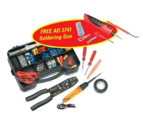 Auto Electric Repair Kit ATD-285
