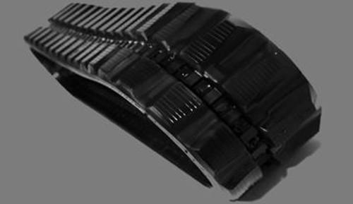 Rubber Track Volvo, Kubota U35/ Cat 303CR V63182V - Greenshields