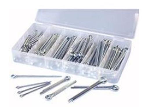 Cotter Pin Kit (Large) ATD-363