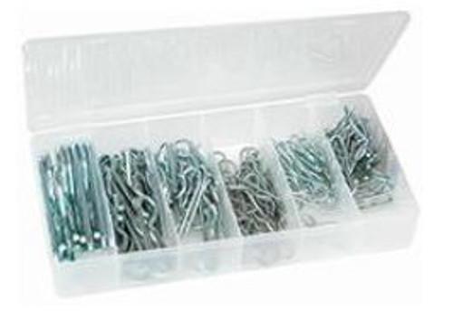 Hair Pin Kit ATD-353