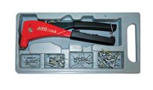Rivet Gun Kit ATD-5833