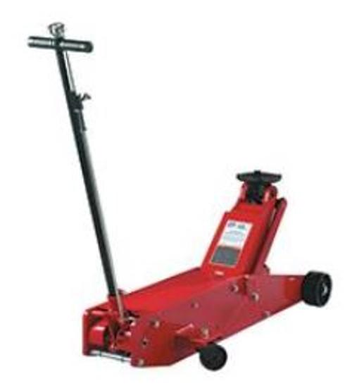 Floor Jack 10 Ton Air/Hydraulic ATD-7391