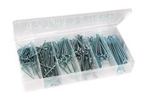 Cotter Pin Kit (Small) ATD-350