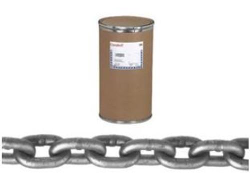 Chain GR30 5/16'' Galvanized Bulk
