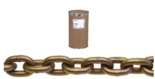 Chain GR70 1/2'' Transport Bulk 11300lb