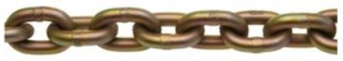 Chain GR70 5/16'' DOT Bulk 4700lb