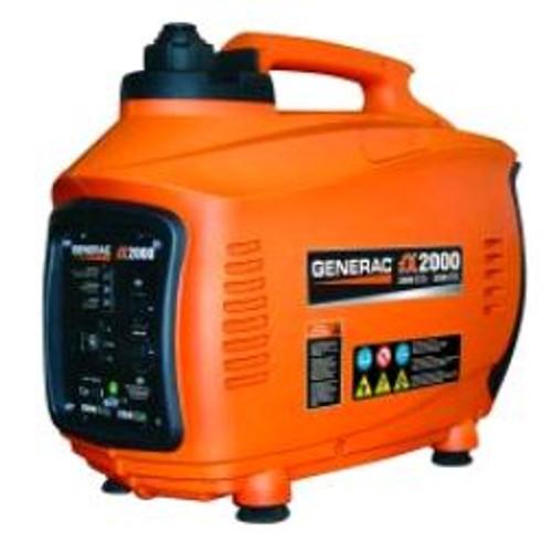 Generator IX2000W Generac 6719