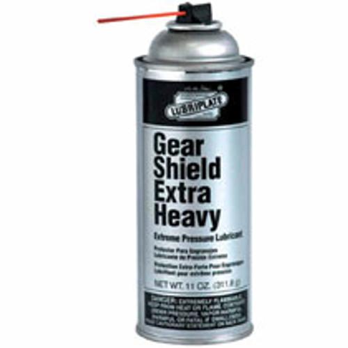 Gearshield Ex. Hvy Spray (11oz)