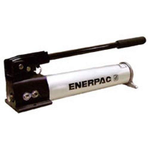 Hand Pump 10000psi Enerpac P-39