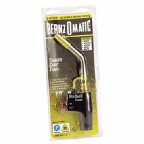 Bernzomatic Torch TS4000T