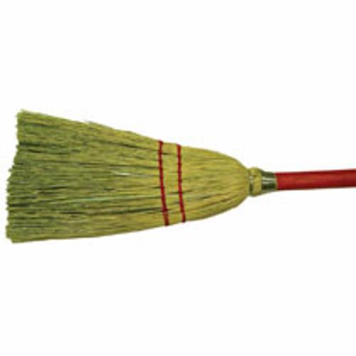Toy Broom / Lobby Broom