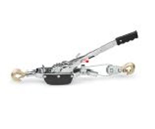 Cable Hoist 2T Double (Puller)