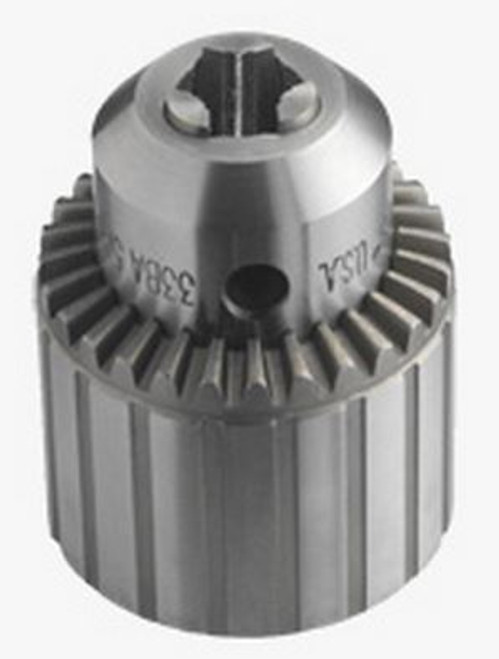 Jacobs Drill Chuck 36B 5/8-16 Thread